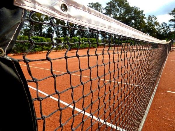 Dónde ver Roland Garros 2020: Rafa Nadal, a por su 13ª Copa de los Mosqueteros