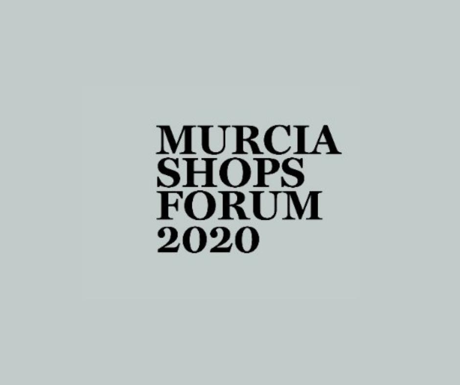 MURCIA SHOPS FORUM