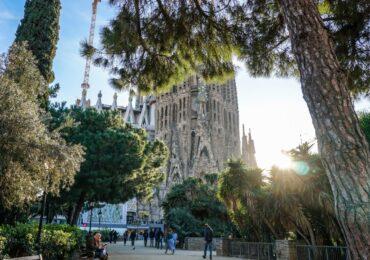 Barcelona acoge una nueva cita del World Padel Tour