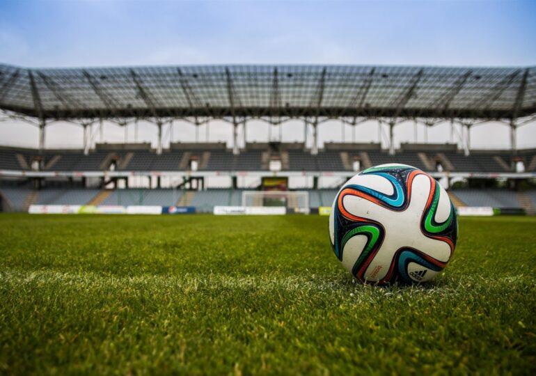 Diego Rolan emprende rumbo a Uruguay