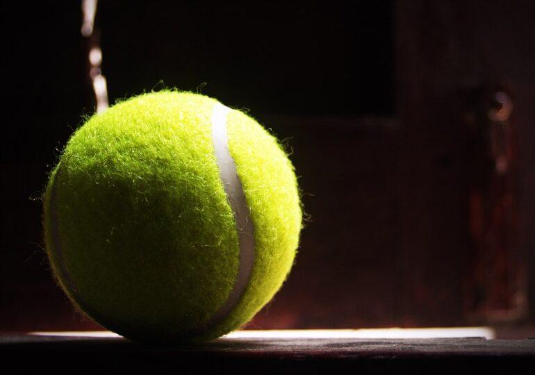 Rafa Nadal pierde 1 millón de euros en Roland Garros