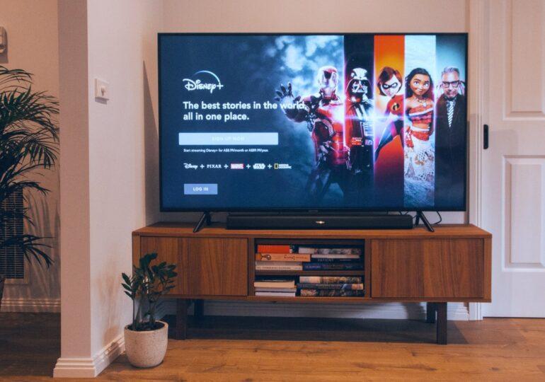 Top 10 televisores más recomendados este 2020
