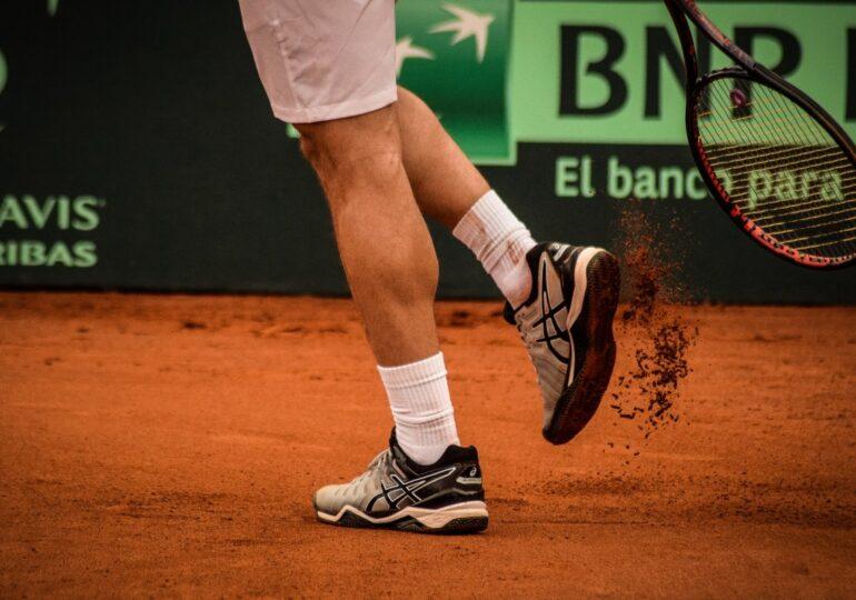 La dura crítica de Chris Evert a Novak Djokovic