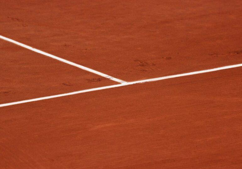 """Nadal: """"Semifinales es un buen resultado, pero vine con objetivos ambiciosos"""""""