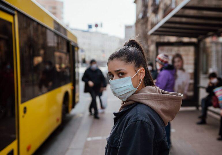 Finaliza la huelga de los trabajadores de Latbus Murcia