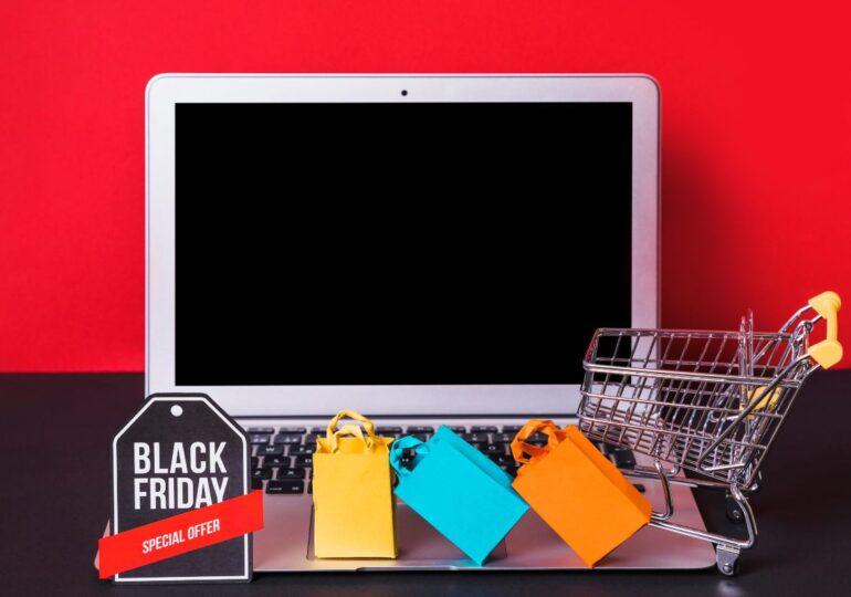 Llega la semana del Black Friday 2020 con las mejores ofertas