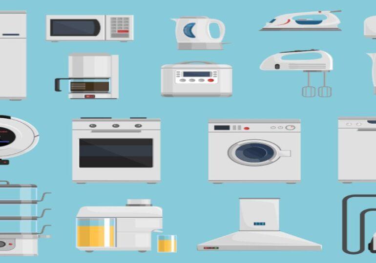 50 mejores lavavajillas calidad - precio en 2020