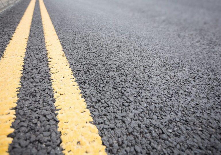 Abre la avenida que conecta la autovía del reguerón y Beniaján, dejando al sur de Murcia a 15 minutos del centro