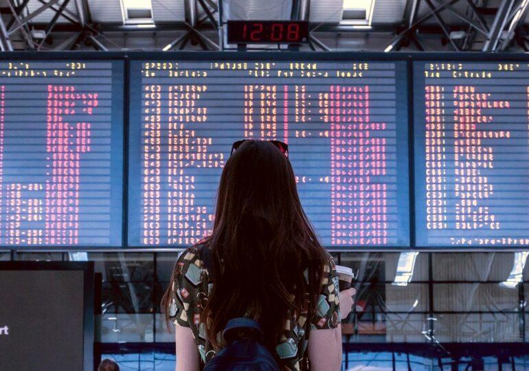 El Pasaporte COVID ¿Cómo funcionará?