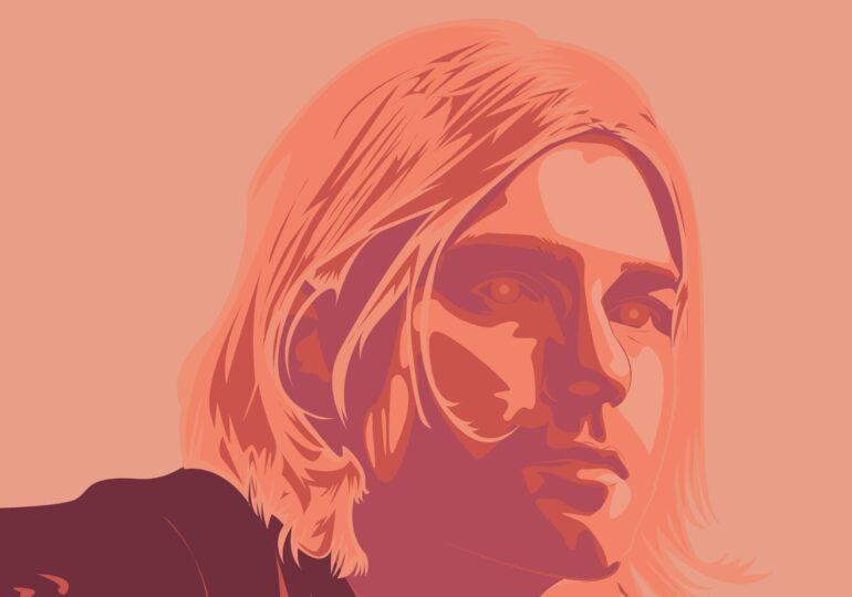 Los archivos de Kurt Cobain, ¿Desclasificados?