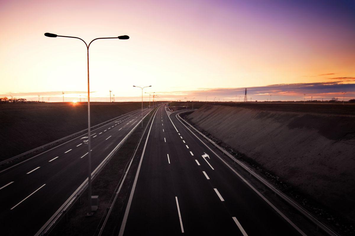 La autovía del Reguerón disminuirá el tráfico del Puerto de la Cadena