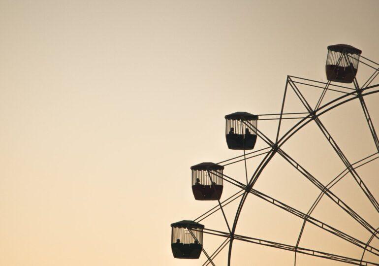 Reabre la Feria de Murcia con Medidas de Prevención y Aforo Limitado